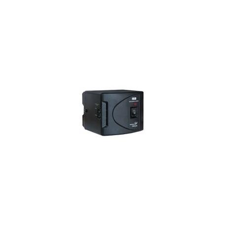 Regulador Sola Basic Microvolt INET1300 P 1300VA 8 contactos - Envío Gratuito