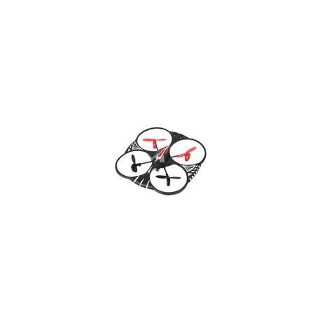 Dron Quadcoptero Control Remoto - Envío Gratuito