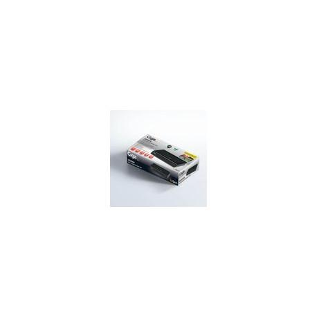 Decodificador Digital GigaTV - Envío Gratuito