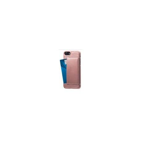 Funda Case Logic IPhone 7 con Dise¦o - Envío Gratuito