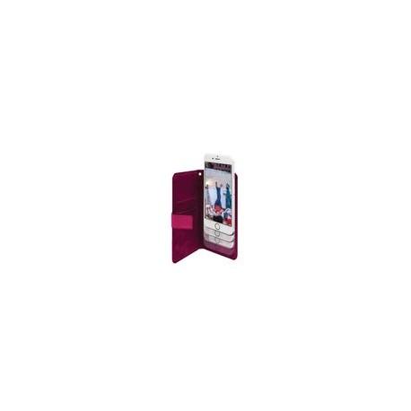 Funda Case Logic iPhone 6 Rosa Folio - Envío Gratuito