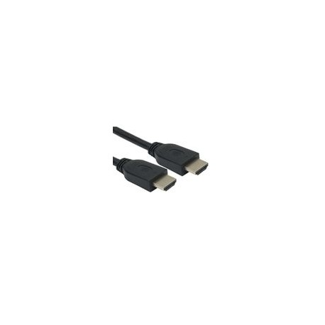 Cable GE CAT6, DE 7 Pies - Envío Gratuito