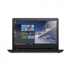 Laptop Lenovo 110-14AST 14 - Envío Gratuito