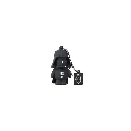 Memoria USB 8GB Darth Vader Star Wars - Envío Gratuito