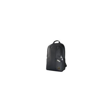Backpack Lamborghini 15.6 - Envío Gratuito