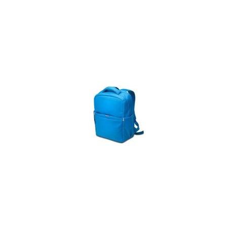Backpack Kensington 15.6 Azul - Envío Gratuito