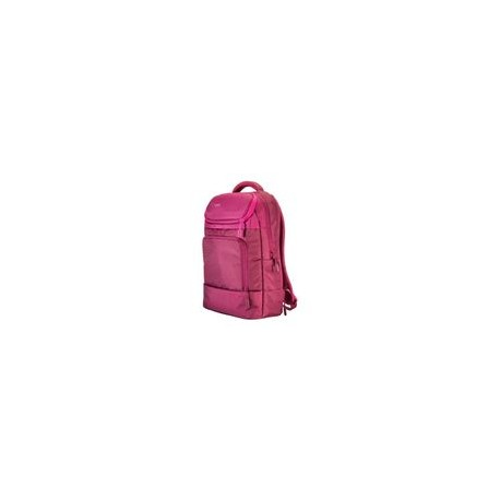 Backpack Speck 15.6 Mighty Pack Plus Rosa Glitter - Envío Gratuito