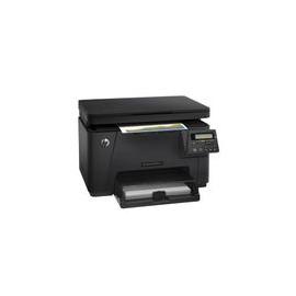 Multifuncional HP LaserJet Pro M176N Color - Envío Gratuito