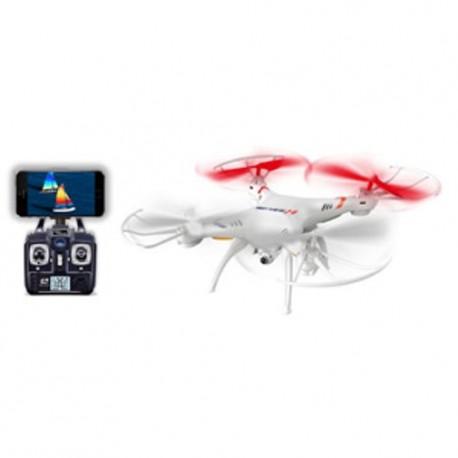 Dron con Cámara Swift Stream - Envío Gratuito