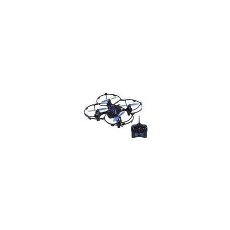 Dron Craig con Camara 2.4GHZ con 4 Canales - Envío Gratuito