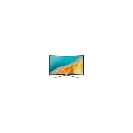 Pantalla Samsung UN-55K6500 Curva Smart LED Full HD 55 - Envío Gratuito