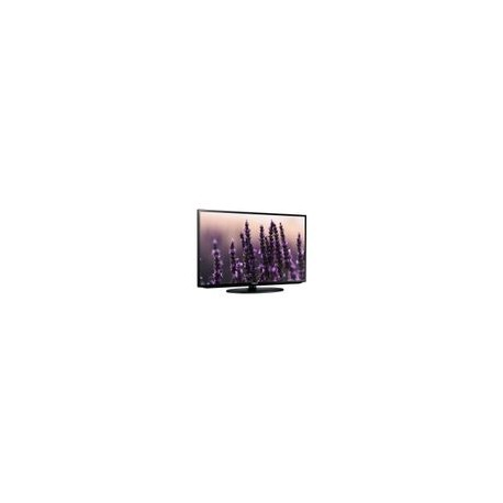 Pantalla Samsung UN-58H5203 Smart LED Full HD 58 - Envío Gratuito