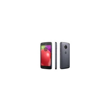 Celular Motorola Moto E4 - Envío Gratuito