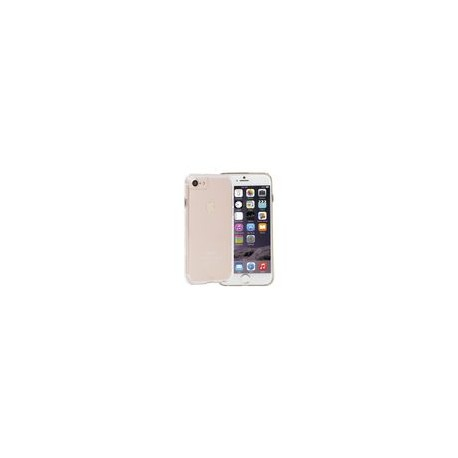 Funda Case Mate iPhone 7 Transparente - Envío Gratuito