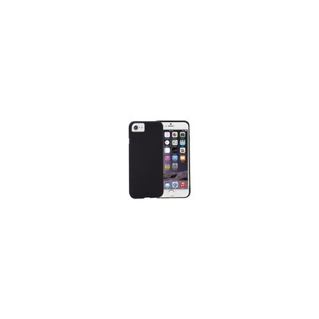 Funda Case Mate iPhone 7 Negra - Envío Gratuito