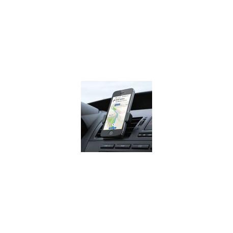 Soporte para Celular Gadget Gear Expandible para Auto - Envío Gratuito