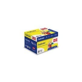 Papel Duplicador Carta 98 Blancura 5000 Hojas 75 Grs - Envío Gratuito
