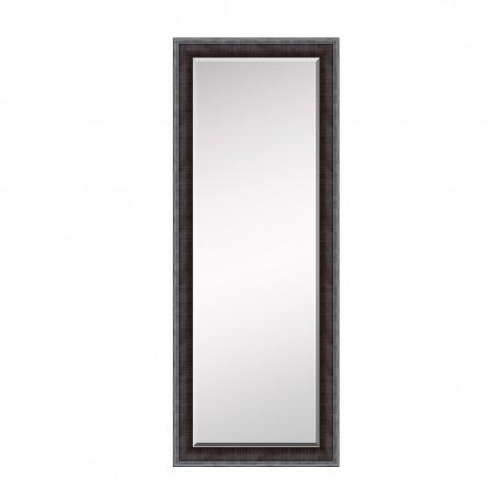Espejo de Pared 40 x 120 cm - Envío Gratuito