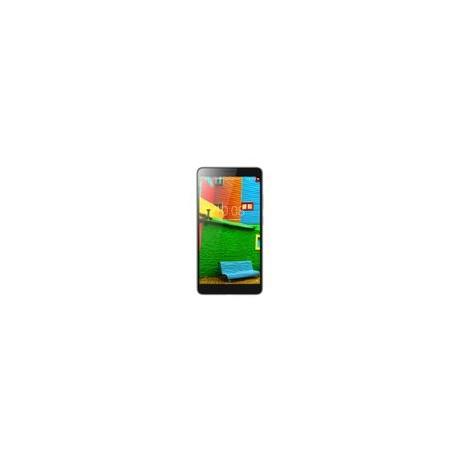 Phablet Lenovo 7 1GB 16GB Android 5.1 Lollipop 4G - Envío Gratuito