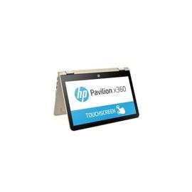 Laptop HP 13-u003la 2en1 13.3 - Envío Gratuito