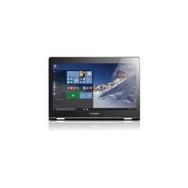Laptop Lenovo Yoga 500 2en1 14 - Envío Gratuito