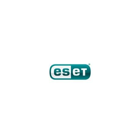 Antivirus ESET Security 1 usuario 1 Dispositivo 12 Meses - Envío Gratuito