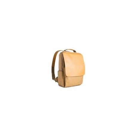 Backpack Shuter de Papel Cafe - Envío Gratuito