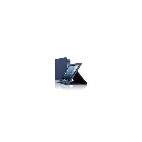Funda iPad Air Solo Classic Slim - Envío Gratuito