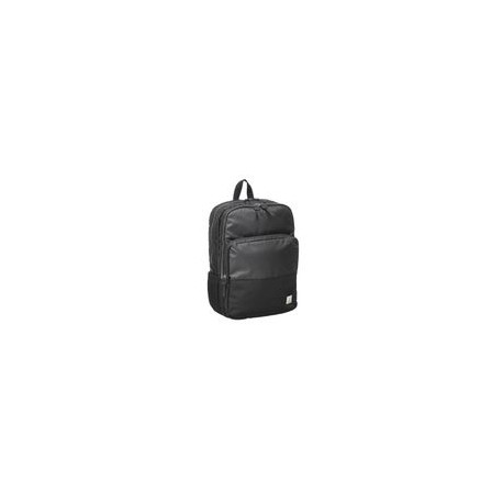 Backpack Expandible Hedgren 15 - Envío Gratuito