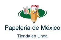 Papeleria de México